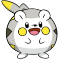 777Togedemaru Dream.png
