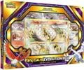 BREAK Evolution Box Ho-Oh Lugia.jpg
