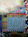 CoroCoro October 2013 type chart.jpg