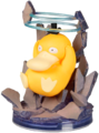Gallery Psyduck Confusion.png