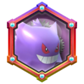 Gear Gengar Rumble Rush.png