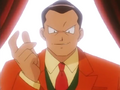 Giovanni anime.png