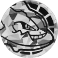 HS2 Silver Steelix Coin.png