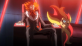 Lysandre and Pyroar.png