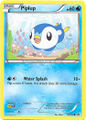 PiplupLegendaryTreasures33.jpg