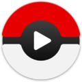 Pokémon Jukebox icon.png