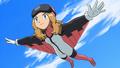 Sky Trainer Serena.png