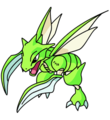 123Scyther OS anime.png