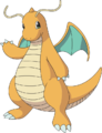149Dragonite AG anime.png