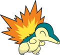 155Cyndaquil Dream 2.png