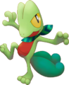 252Treecko PSMD.png