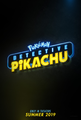 Detective Pikachu movie teaser poster.png