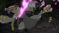 Gladion Silvally Multi-Attack Fairy.png