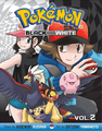 Pokémon Adventures BW volume 2.png