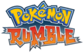 Pokémon Rumble logo.png
