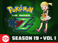 Pokémon XYZ Vol 1 Amazon.png
