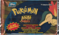 Topps Johto 1 Pack 2.png