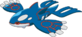 382Kyogre XY anime.png