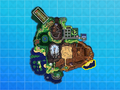 Alola Ula'ula Beach Map.png