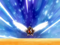 Barry Staraptor Wing Attack.png