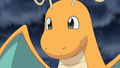 Dragon Holy Land Dragonite.png