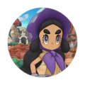 Masters Hapu story icon.png