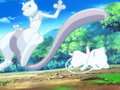 Mirage Mewtwo Iron Tail.png