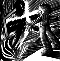 Ninetales Fire Blast GDZ.png