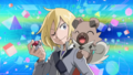 Paulo Rockruff Masters Trailer.png