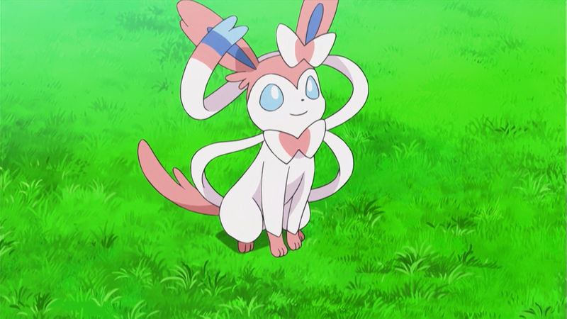 File:Penelope Sylveon.png