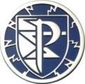 TPB Silver Plasma Coin.png