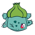 001 Bulbasaur Channel 2.png