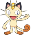 052Meowth XY anime 3.png