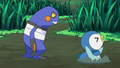 Brock Croagunk Dawn Piplup marsh tile.png