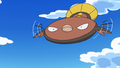 Cilan Stunfisk flying.png