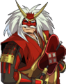 Conquest Shingen I.png