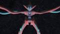 Deoxys Attack Forme PG.png