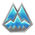 Icicle Badge.png