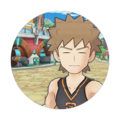 Masters Brock story icon.png