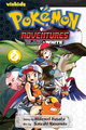 Pokémon Adventures VIZ volume 44.png