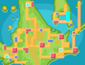 Sinnoh Route 228 Map.png