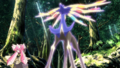 Xerneas and Diancie.png