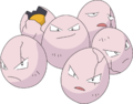 102Exeggcute AG anime.png