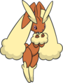 428Lopunny Dream.png