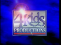 4Kids Productions 1995 3.png