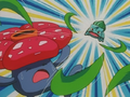 Grass Tournament Vileplume.png