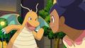 Iris and Dragonite.png