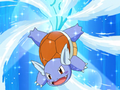 May Wartortle Aqua Tail.png