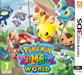 Rumble World EU boxart.png