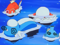 Safari Zone Magikarp.png